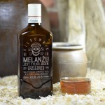 Zdjęcie produktu Kierownik Melanżu - grawerowana whisky Ballantine's na wieczór kawalerski