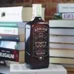 Zdjęcie produktu Kocia Whisky - grawerowana szkocka Ballantine's na dowolną okazję