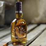 Zdjęcie produktu Morska Woda - grawerowana whisky Chivas Regal na Dzień Ojca