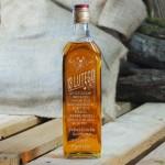 Zdjęcie produktu 13 lutego - grawerowana whisky Johnnie Walker na Walentynki dla niego