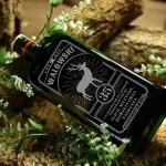 Zdjęcie produktu Trunek Myśliwych - ziołowy likier Jägermeister z personalizacją