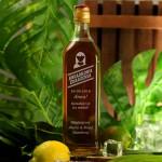 Zdjęcie produktu Świadkowa Zdarzenia - grawerowana whisky Johnnie Walker - podziękowanie dla świadkowej