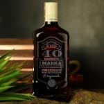 Zdjęcie produktu Classic - urodzinowa whisky Ballantine's z personalizacją