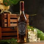 Zdjęcie produktu Lions - urodzinowa whisky Glenmorangie z personalizacją