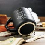 Zdjęcie produktu Kubek Kota - grawerowany kubek z personalizacją dla ukochanej osoby