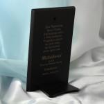 Zdjęcie produktu Personalizowana pamiątka I Komunii Świętej dla chłopca