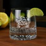 Zdjęcie produktu Garden Party - grawerowany komplet do wody z personalizacją