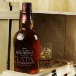 Zdjęcie produktu Dla Najlepszego Taty - grawerowana whisky Chivas Regal dla Taty