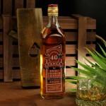 Zdjęcie produktu Premium - grawerowana whisky Johnnie Walker z personalizacjąna urodziny