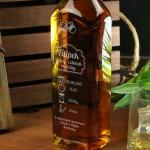 Zdjęcie produktu Nowy Członek Rodziny - grawerowana whisky Johnnie Walker z okazji narodzin dziecka