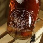 Zdjęcie produktu Royal Whisky - grawerowana whisky Chivas Regal na dowolną okazję