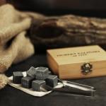 Zdjęcie produktu Personalizowany zestaw do whisky