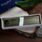 Zdjęcie produktu Grawerowane pióro Waterman z personalizacją dla nauczyciela