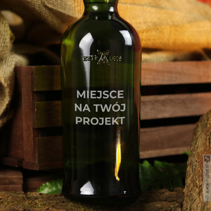 Zdjęcie produktu Ardbeg TEN whisky z własną personalizacją